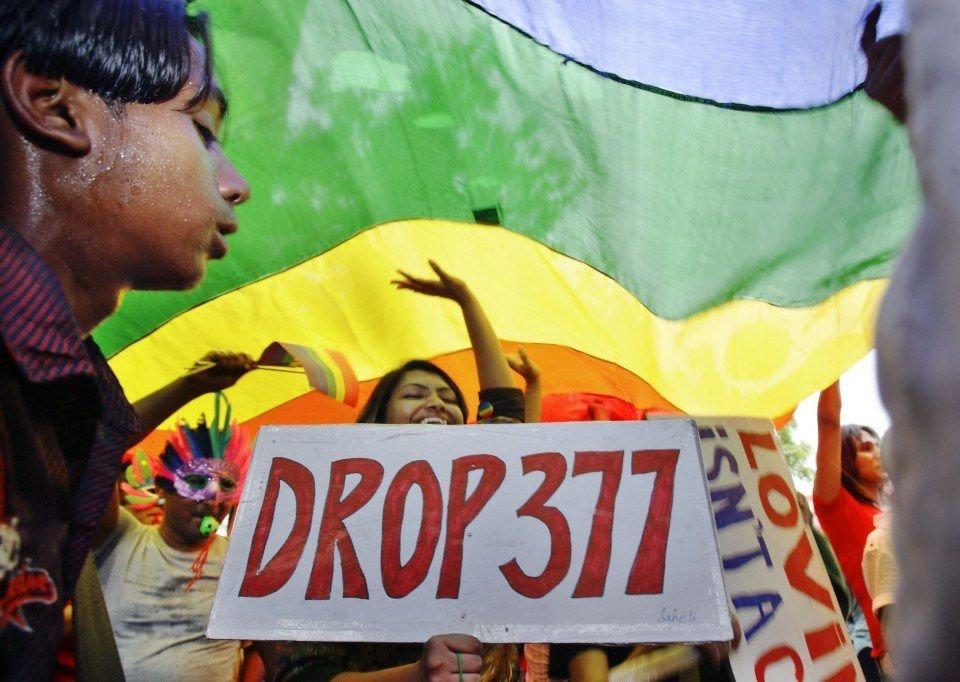 drop 377