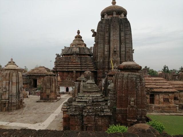 free hindu temples