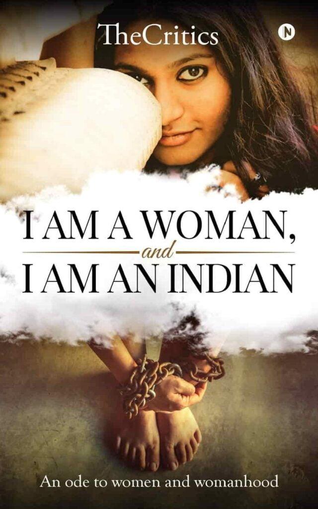 i am a women
