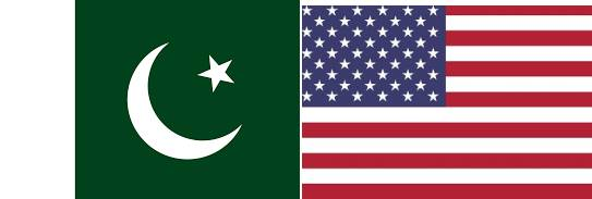Pakistan and US