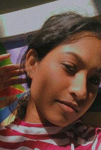 sarisha lekhi author