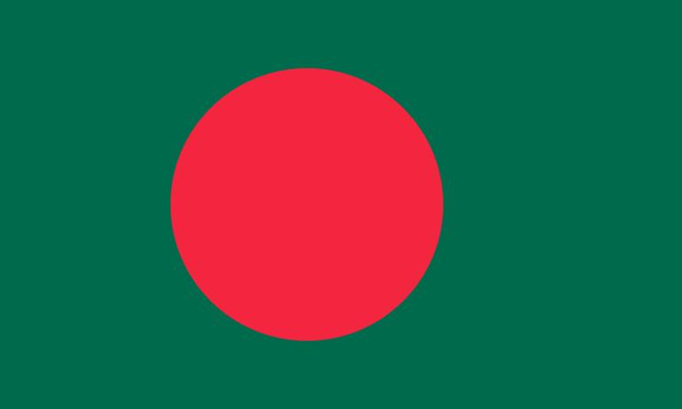 Bangladesh beats India in per capita income
