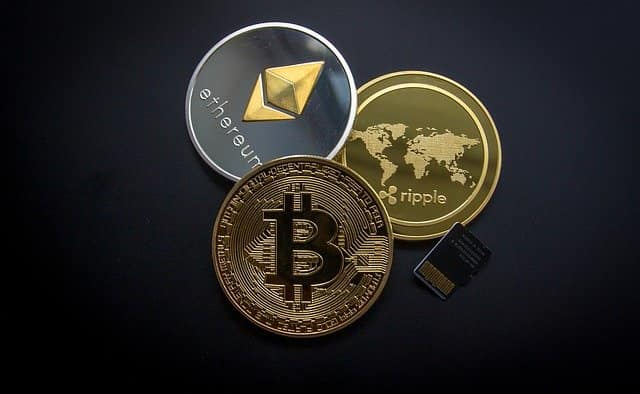 indian cryptocurrency