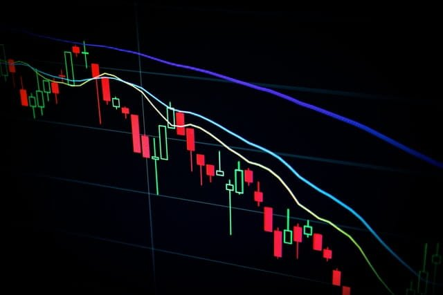 why market crash